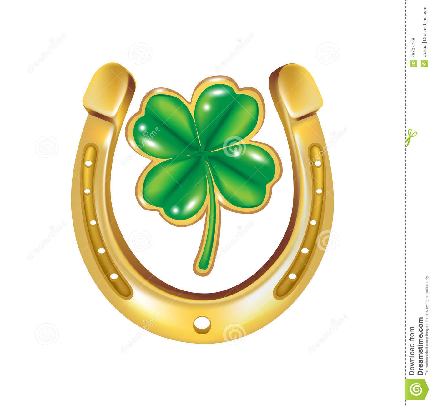 horseshoe-four-leaf-clover-26302768.jpg